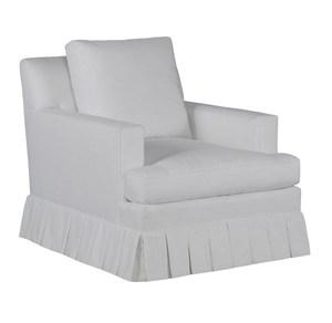 Thumbnail of Chaddock - Poppy Chair