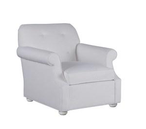 Thumbnail of Chaddock - Daisy Chair