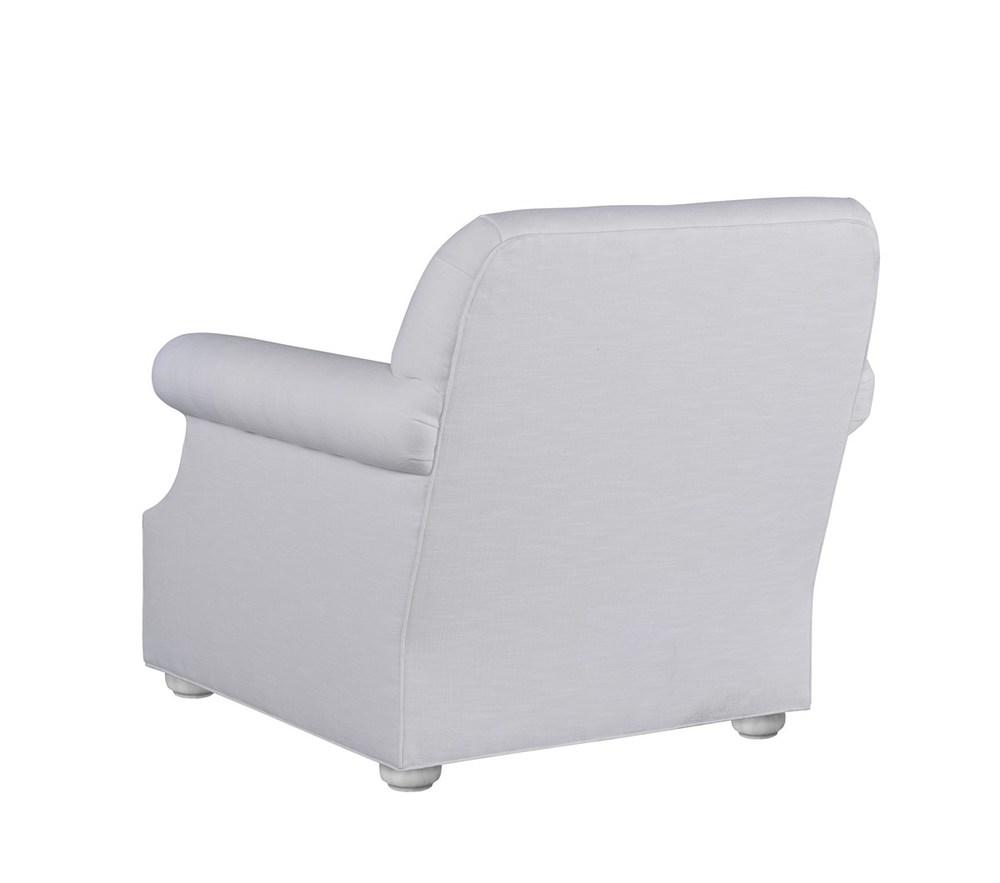 Chaddock - Daisy Chair