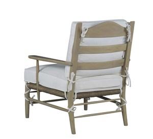 Thumbnail of Chaddock - Ivy Lounge Chair