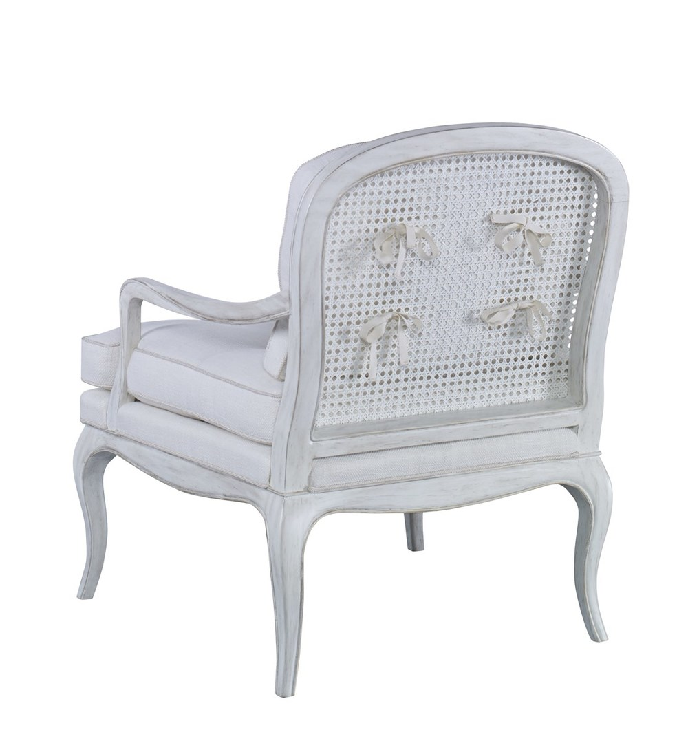 Chaddock - Azalea Accent Chair