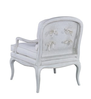 Thumbnail of Chaddock - Azalea Accent Chair