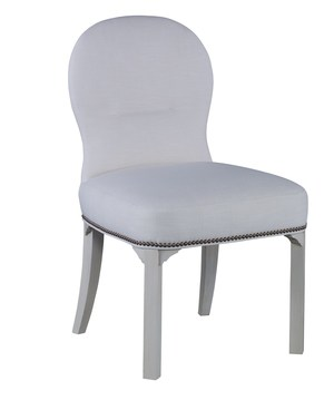 Thumbnail of Chaddock - Dahlia Dining Side Chair