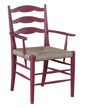 Thumbnail of Chaddock - Juniper Dining Chair
