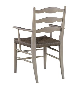 Thumbnail of Chaddock - Juniper Dining Chair