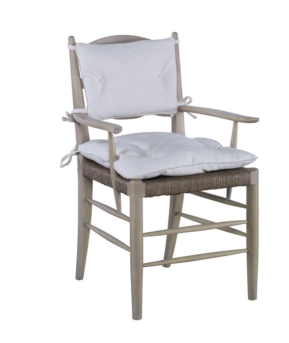 Chaddock - Juniper Dining Chair