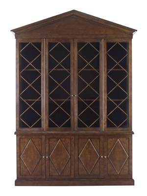 Thumbnail of Chaddock - Dogwood Cabinet