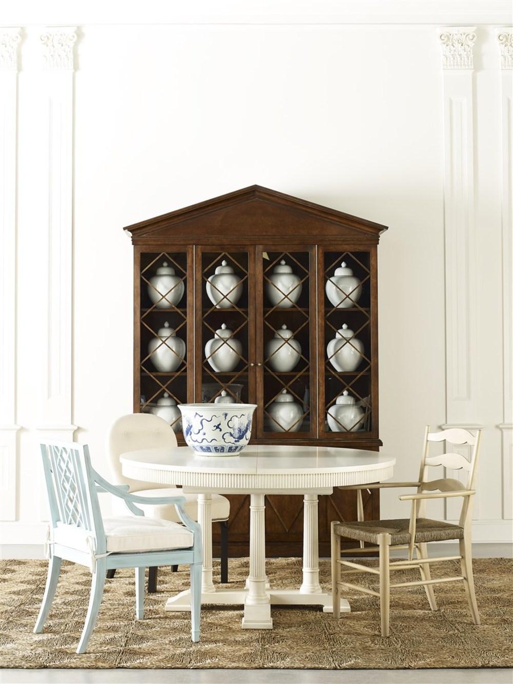 Chaddock - Dogwood Cabinet