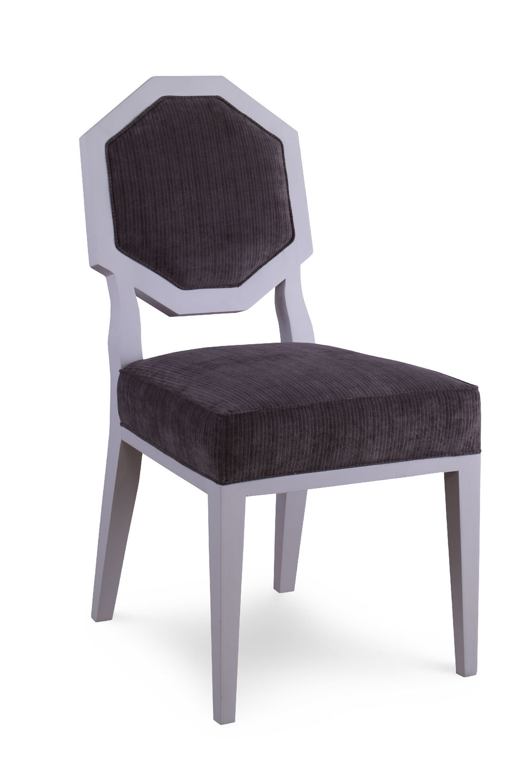 Chaddock - Chantal Side Chair