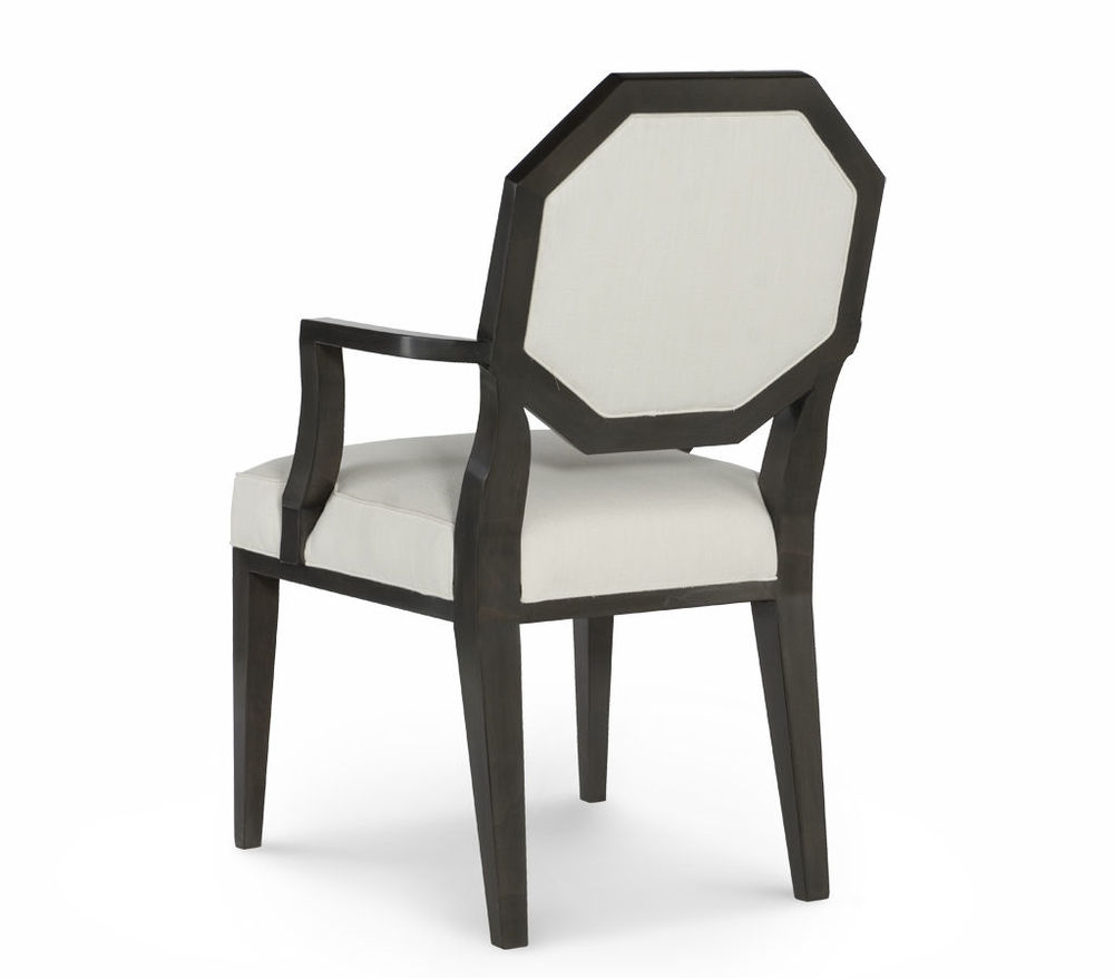 Chaddock - Chantal Arm Chair