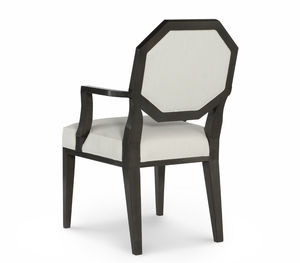 Thumbnail of Chaddock - Chantal Arm Chair