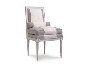Thumbnail of Chaddock - Madeleine Chair