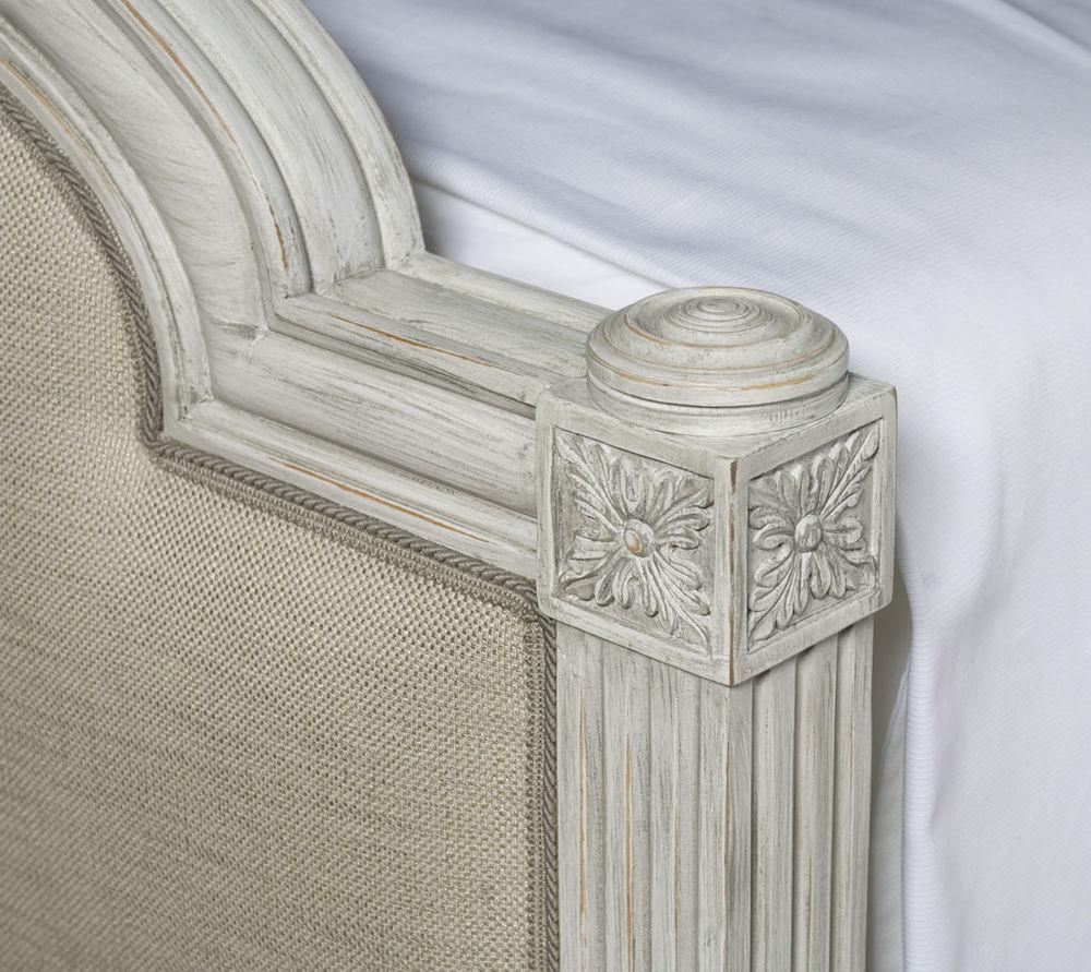 Chaddock - Antoinette Bed