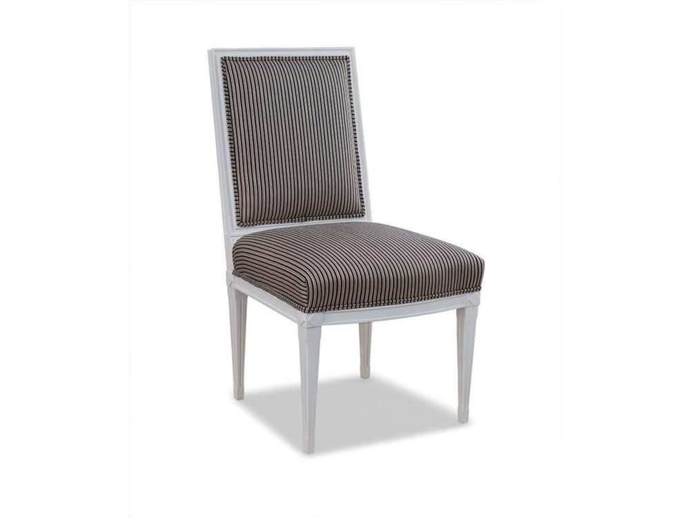 Chaddock - Delphine Side Chair