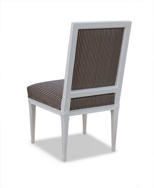 Thumbnail of Chaddock - Delphine Side Chair