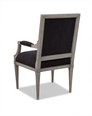 Thumbnail of Chaddock - Delphine Arm Chair