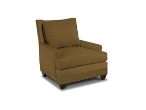 Thumbnail of Chaddock - Catalina Chair
