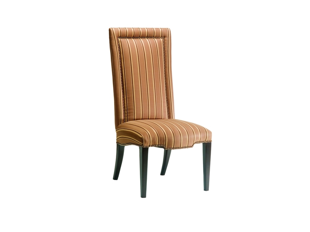 Chaddock - Blenheim Host Side Chair