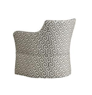Thumbnail of Chaddock - Tiffany Swivel Chair