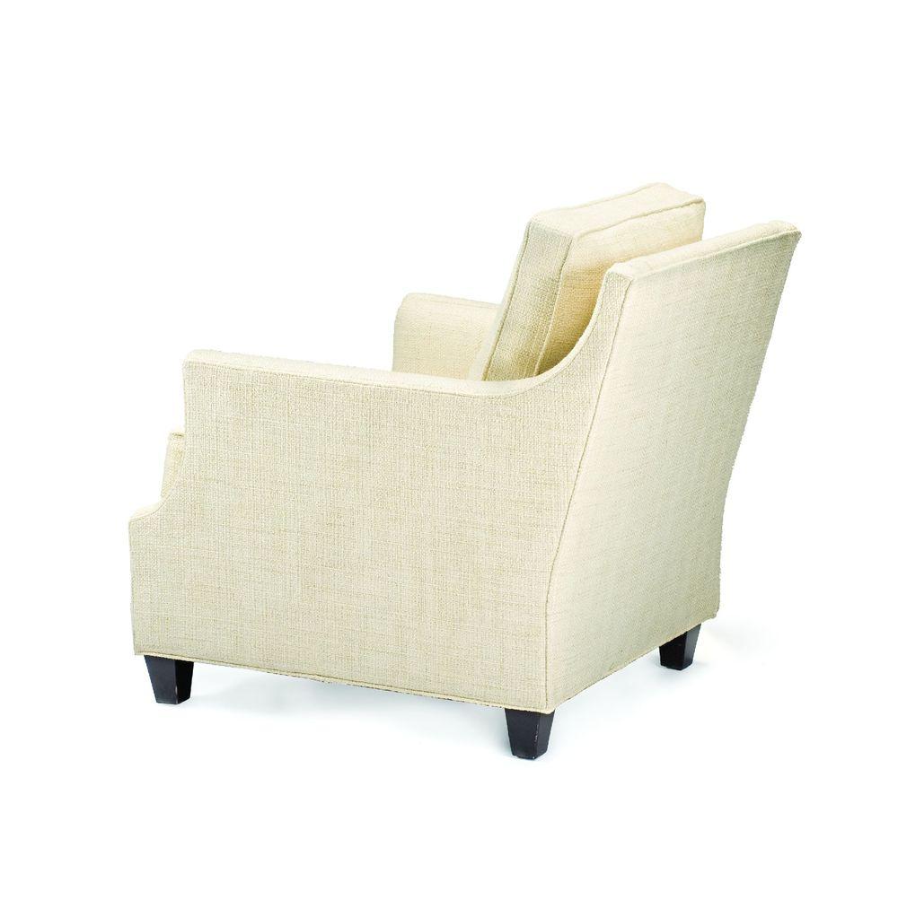 Chaddock - Manhattan Chair