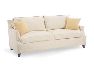 Thumbnail of Chaddock - Manhattan Sofa