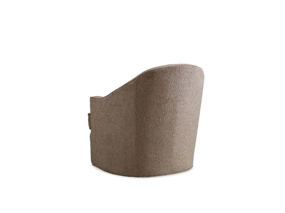 Chaddock - Cabaret Swivel Chair