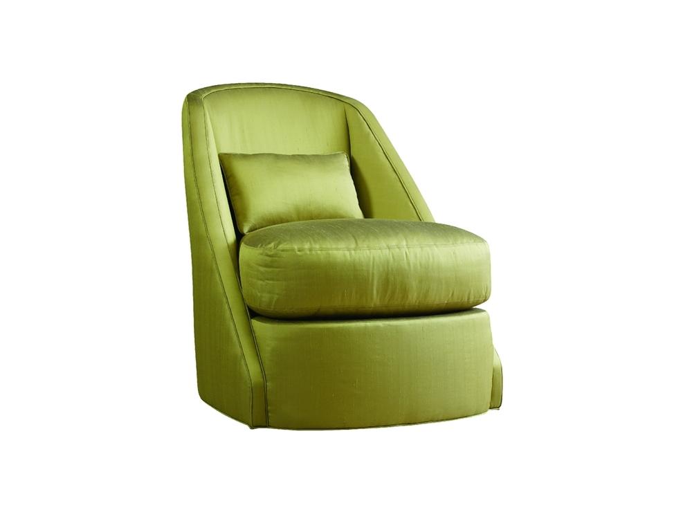 Chaddock - Addison Swivel Chair