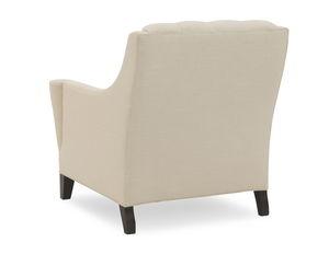Thumbnail of Chaddock - Lombard Chair
