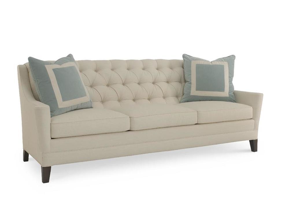 Chaddock - Lombard Sofa