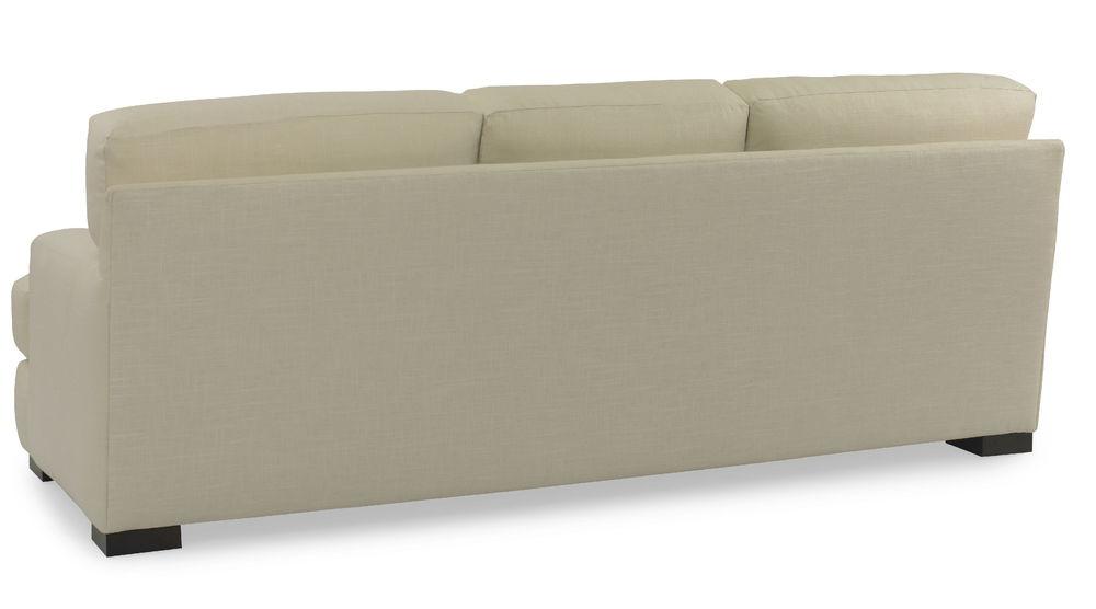 Chaddock - Dodd Sofa