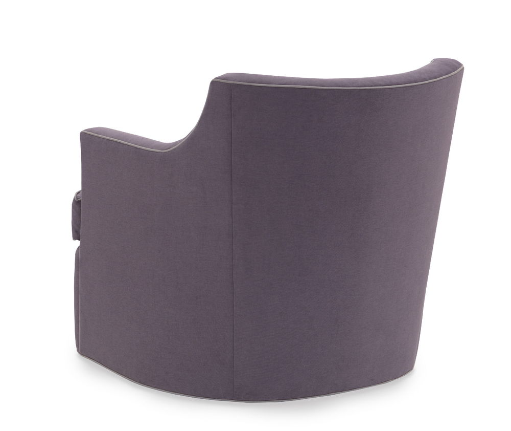 Chaddock - Piper Swivel Chair