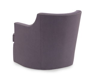 Thumbnail of Chaddock - Piper Swivel Chair