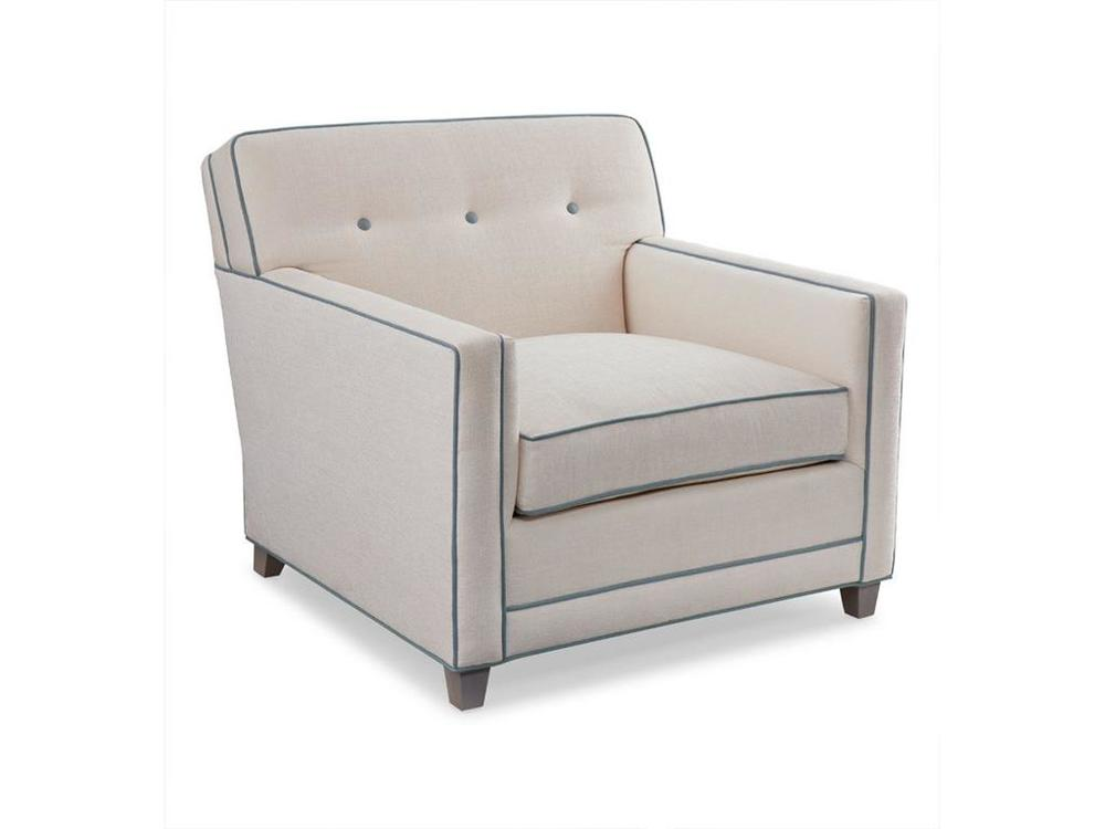 Chaddock - TNT Chair