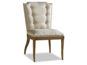 Thumbnail of Chaddock - Tara Side Chair