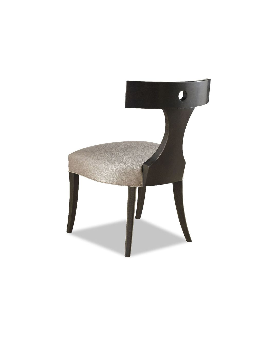 Chaddock - Luxor Side Chair