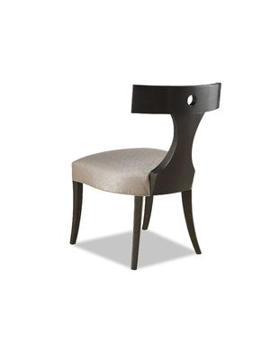 Thumbnail of Chaddock - Luxor Side Chair