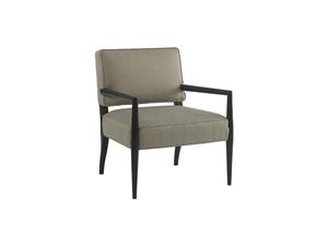 Thumbnail of Chaddock - Payne Arm Chair