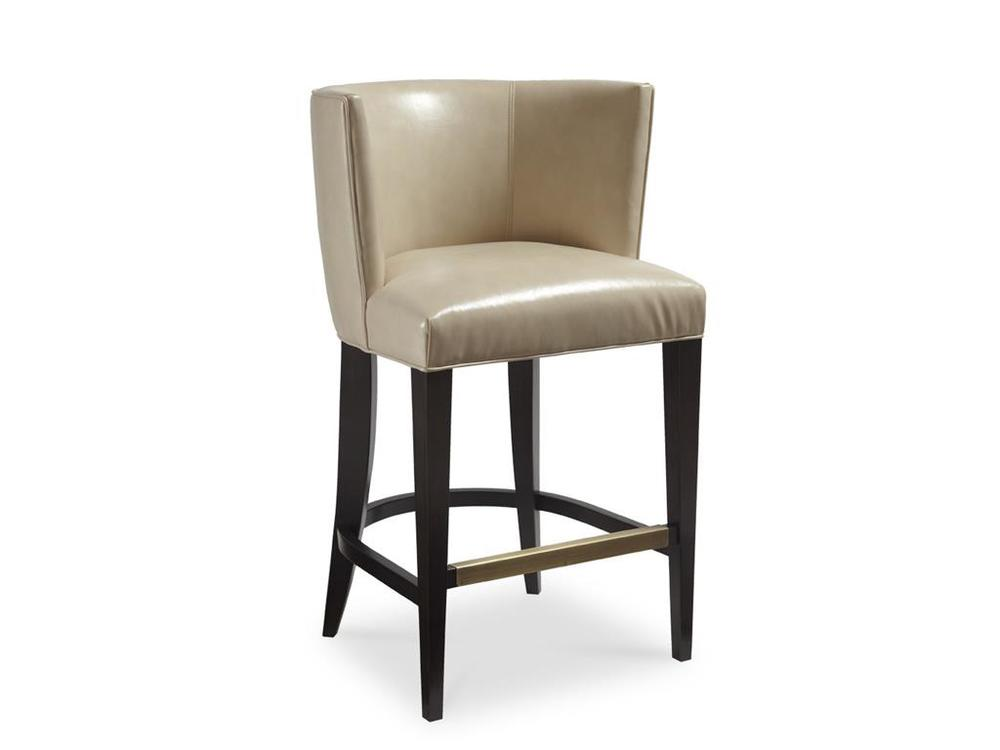 Chaddock - Vina Bar Stool