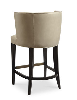 Thumbnail of Chaddock - Vina Bar Stool