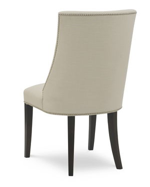 Thumbnail of Chaddock - Delia Side Chair