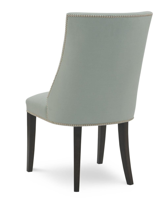 Chaddock - Delia Side Chair