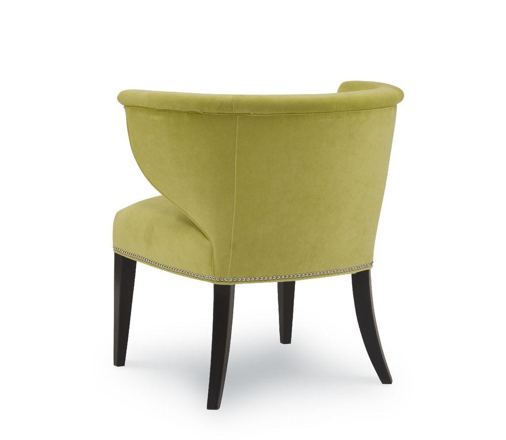 Chaddock - Zenith Chair