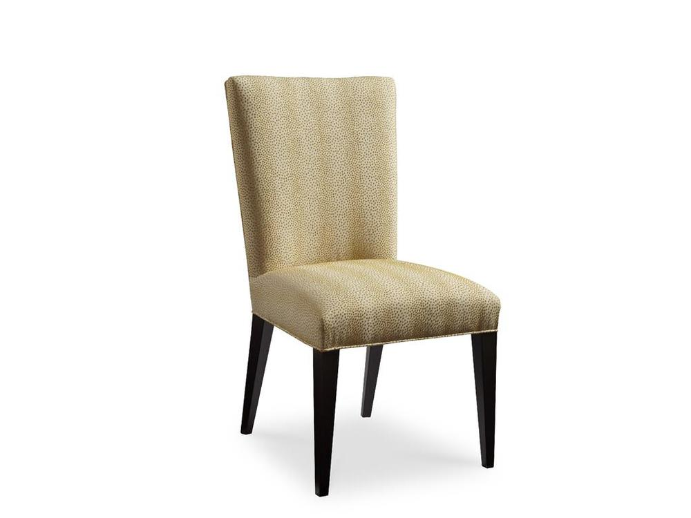 Chaddock - Cafe Centro Side Chair