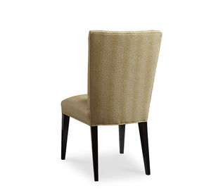 Thumbnail of Chaddock - Cafe Centro Side Chair