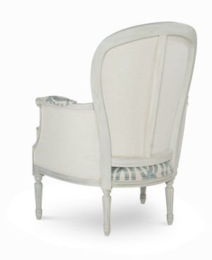 Thumbnail of Chaddock - Adele Lounge Chair