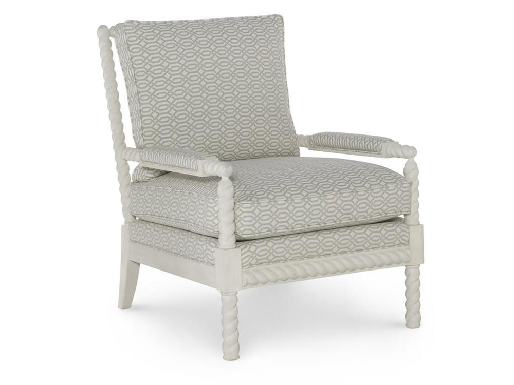 Chaddock - Farron Lounge Chair