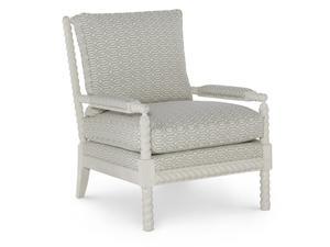 Thumbnail of Chaddock - Farron Lounge Chair