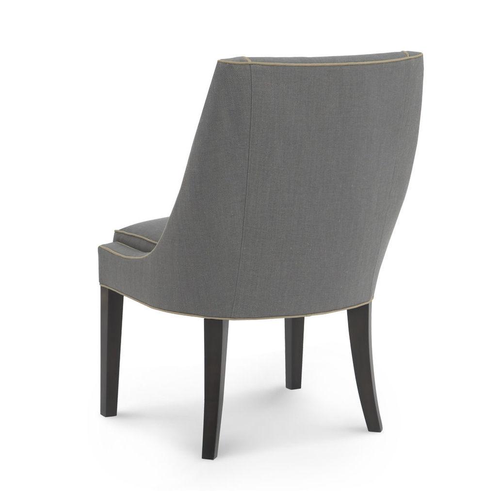 Chaddock - Ascot Side Chair