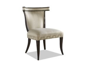 Thumbnail of Chaddock - Vienna Side Chair