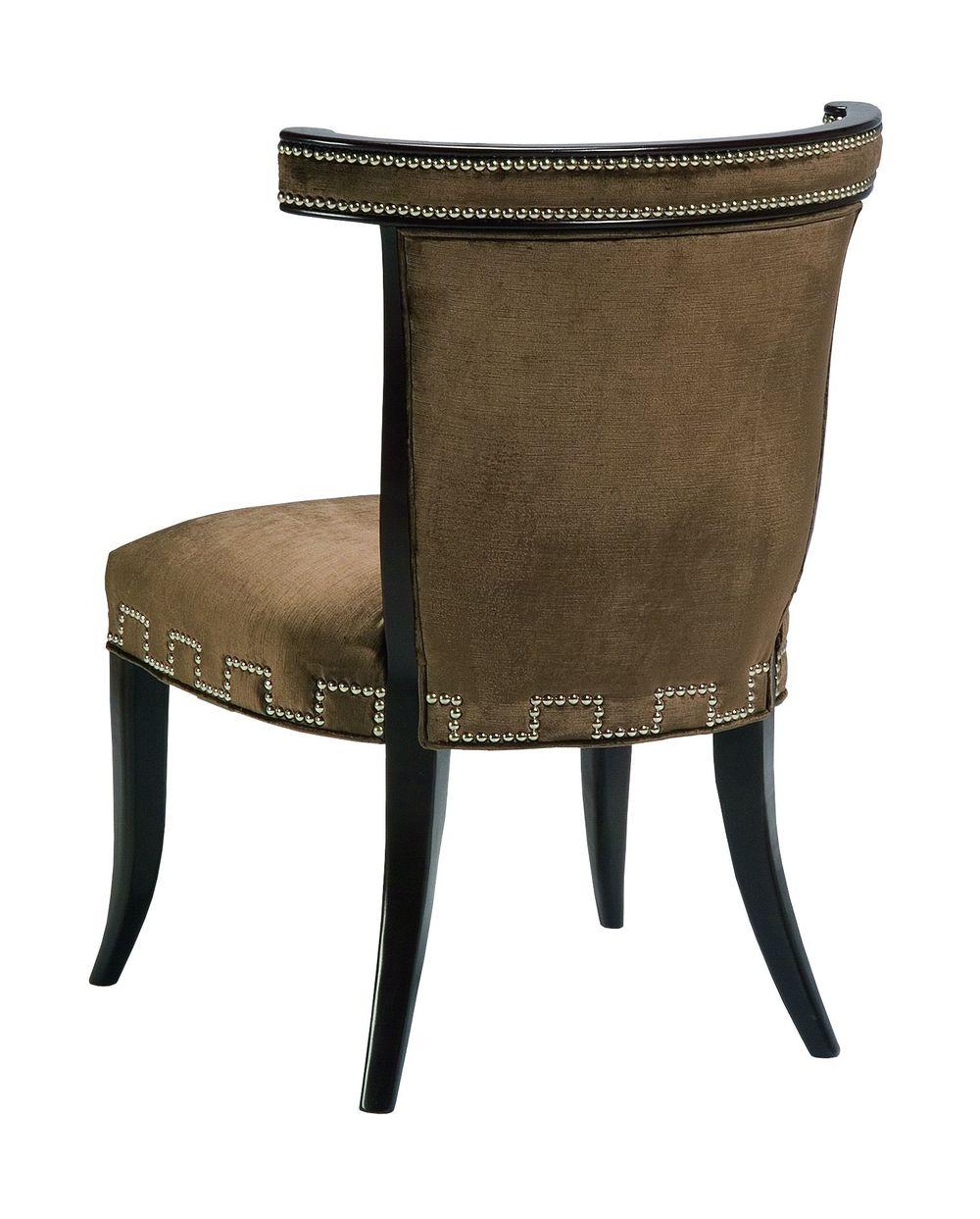 Chaddock - Vienna Side Chair